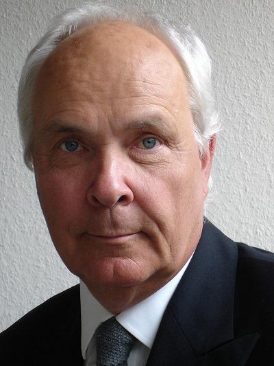 Dr. Müsch, Karriere, Interdisziplinarität, dualer Facharzt, Doppelfacharzt