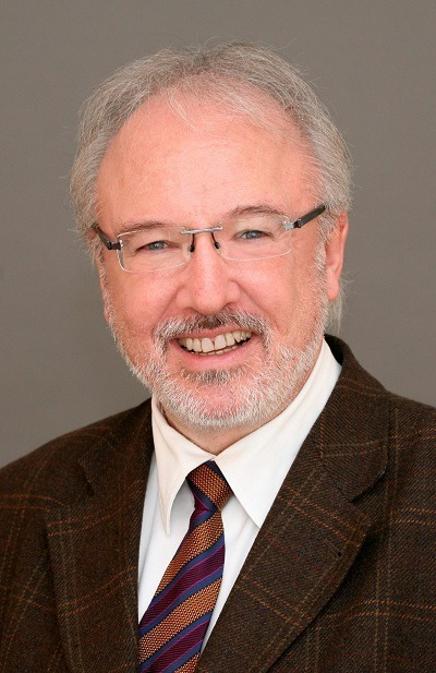 Rudolf Henke, Facharzt, Krankenhaus, Weiterbildung