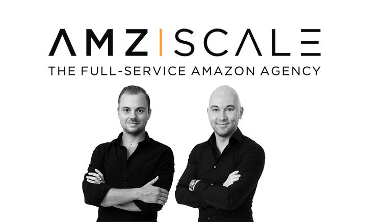 Ärzte und Amazon, AMZSCALE