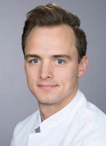 Dr. Dr. Daniel Thiem