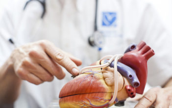 Weiterbildung Kardiologie