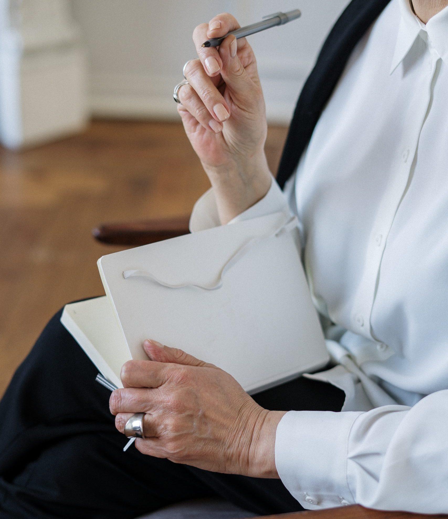 Psychosomatische Medizin Weiterbildung