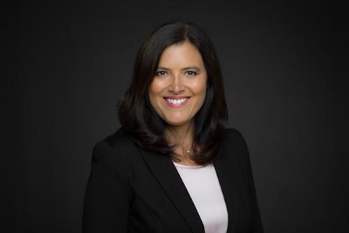 Medizinethikerin Corona Claudia Bozzaro