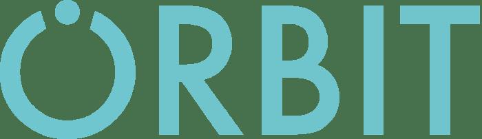 Orbit Health KI Parkinson