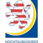 Hochtaunuskreis - Der Kreisausschuss -