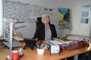 Gesundheitsamt Dithmarschen Familie, Jobs Mediziner Gesundheitsämtern Norddeutschland