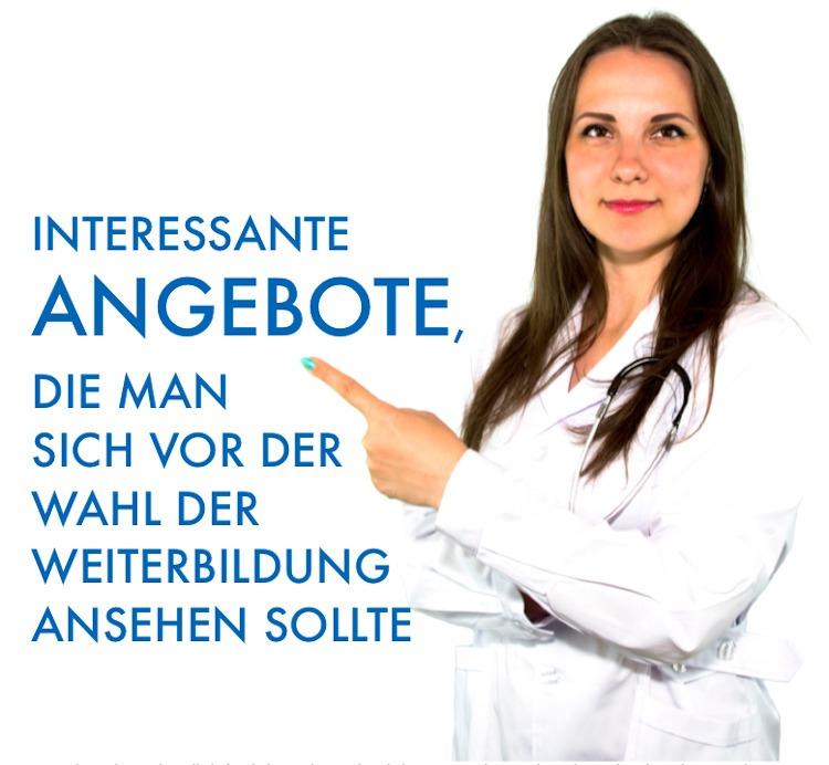 Initiativen Fachgesellschaften Medizinstudenten