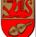 Kreisverwaltung Alzey-Worms